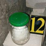 Istraga ubistva Krunića: Policija pronašla drogu i oružje (FOTO)