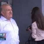 Suđenju Dudakoviću - svjedočili Јević i Mrđa (VIDEO)