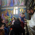 SPC proslavlja Duhove; Za ovaj veliki praznik vezani su mnogi običaji