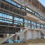 ODBORNICI O INFRASTRUKTURI U zastoju izgradnja zaobilaznice i dvorana