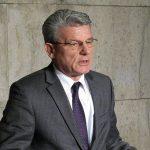 Džaferović bi da migrante smjesti u Republiku Srpsku
