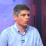 "Gujon: Fenomenalna reportaža ""Figaroa"" istinski opisuje situaciju na KiM"