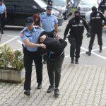 """OTKRIVAMO Uhapšeni u akciji """"KLUB"""" pravili žurke i DROGU NA TACNI nudili maloljetnicima"""
