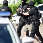 U Banjaluci saslušan osumnjičeni za ubistvo u Crnoj Gori (VIDEO)