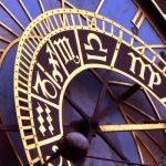 5 horoskopskih znakova koji se samo pretvaraju da im je stalo do vas