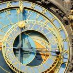 Dnevni horoskop za 29. jun