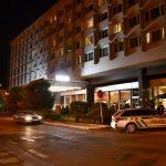 Češka policija potvrdila da je maturant iz BiH izvršio samoubistvo