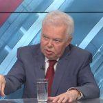 Ivancov: OHR potkopava vladavinu prava