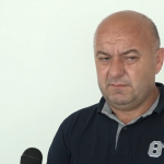 """Poljoprivredna zadruga """"Koperativa"""" Prijedor (VIDEO)"""