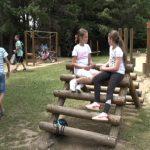 Povezivanje djece sa Kosmeta i Srpske izrodilo prijateljstva