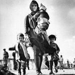 Godišnjica krvave kozaračke epopeje: Pokušaj zatiranja Srba