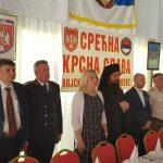 Slava Vojske Srpske: Sjećanje na borce koji su život dali za Srpsku (FOTO i VIDEO))