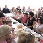 Članice Kola srpskih sestara ugostile djecu sa posebnim potrebama sa Kosova i Metohije (VIDEO)