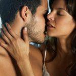 Kada čujete šta sve seks radi vašem organizmu, poželećete da ga imate svaki dan