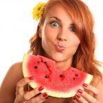 Lubenica: Osvežava, čisti organizam, pomaže u mršavljenju i čuva srce!