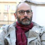 Presuda Margetiću: Isplatiti Dodiku 5.000 KM