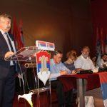 Mičić kandidat za predsjednika stranke