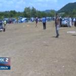 Zašto Incko migrante gura u Srpsku? (VIDEO)