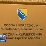 Ministarstvo odbrane BiH već osam mjeseci na ključnim pozicijama nema Srba (VIDEO)