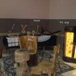 """Izložba skulptura od drveta pod nazivom """"I drvo ima dušu"""" (VIDEO)"""