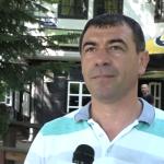 "Mladen Unijat ponovo na čelu LU ""Mrakovica"" (VIDEO)"