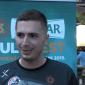 """Prijedor: Krajem juna """"Nektar plus fest"""" na Kozari (VIDEO)"""