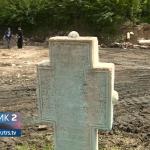 Srpski povratnici u Opličiće kod Čapljine pokrenuli obnovu crkve (VIDEO)