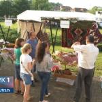 "Omarska: Održani tradicionalni ""Vidovdanski dani"" (VIDEO)"