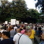 Banjaluka.net: Propao skup opozicije, glavni cilj izbori u Banjaluci