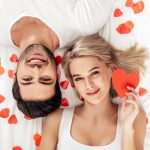 Muškarci ili žene: Ko se brže zaljubljuje?