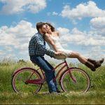 JEDNOSTAVNO, A MNOGO ZNAČI! Srećni parovi rade ove četiri stvari i ljubav opstaje!