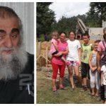 Arhimandrit Partenijus pomoć preusmjerio porodici Milinković
