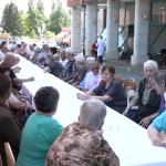 Dani otvorenih vrata u JU Dom za starija lica (VIDEO)