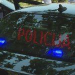Na putevima Srpske radarske kamere u neobilježenim policijskim vozilima (FOTO i VIDEO)