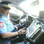 NE MOŽETE IM POBJEĆI Nova policijska auta sa radarima od sutra LOVE nesavjesne vozače (FOTO, VIDEO)