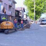 Prijedor: Milion KM za tri nova projekta vodovodne infrastrukture