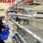 """Prodavnice na sjeveru KiM od ponedjeljka """"pod ključem"""""""