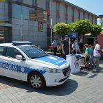 PU Prijedor: Od početka godine 26 krivičnih djela u vezi sa drogom