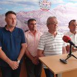 Hercegovački radikali neće ni da čuju za ujedinjenje sa PDP-om