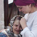 IZLAZAK OKONČAN TRAGEDIJOM Majka mladića koji je skočio s tobogana u Sanu i poginuo NEUTJEŠNA