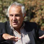 Reljić: Za Zapad nema i neće ni biti dobre Rusije niti dobre Srbije