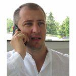 Darko Milunović: Rudar za pet godina želi da igra u Evropi