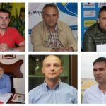 I TO JE MOGUĆE OFK Rudar digao kredit da isplati plate fudbalerima Rudar Prijedora