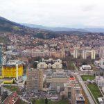 Sarajevu smeta održavanje Samita na Јahorini