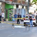 Na cesti u Sarajevu pronađeno beživotno tijelo žene