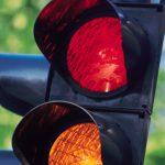 U toku izbor dobavljača za semafor na putu za Busnove