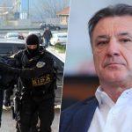 SIPA hapsi Zdravka Mamića