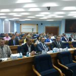 Odbornici traže na uvid fiskalne račune: Skupština Prijedora vratila na doradu plan održavanja puteva