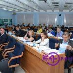 Prijedor: Prepirke i rasprave obilježile skupštinsko zasjedanje (VIDEO)