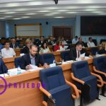 Usvojen izvještaj o realizaciji strategije razvoja